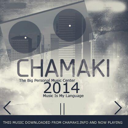 Chamaki