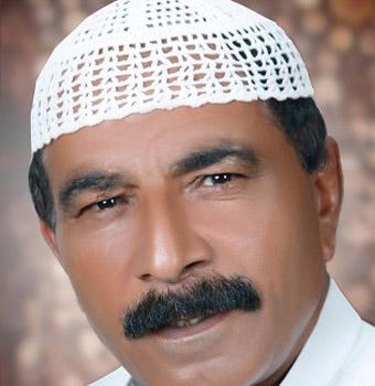 محمد منصور - چمکی دات کام